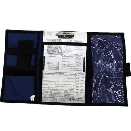jeppesen-vfr-tri-fold-kneeboard-2