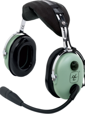 Headset David Clark H10-13-4