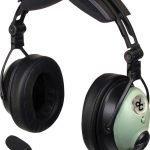 dc_one-x_headset_lft_boom