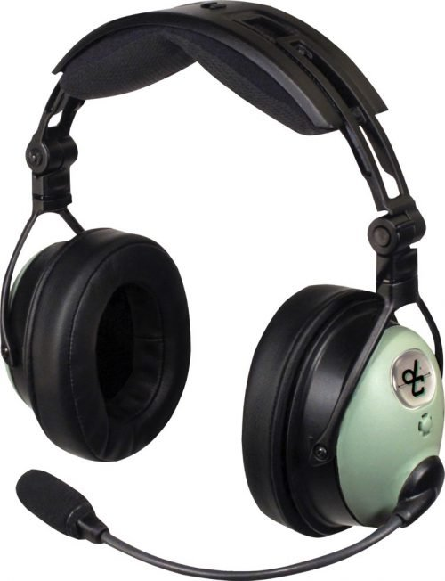 dc_one-x_headset_lft_boom