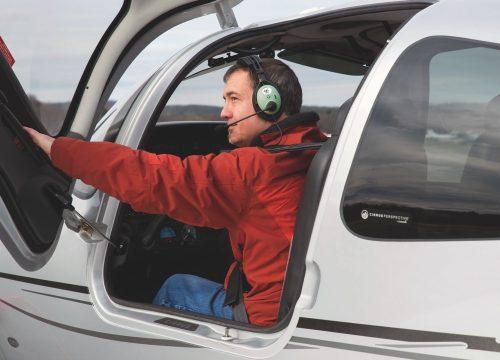 dc_one-x_pilot-1