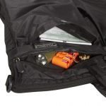 helmet-bag-jumbo-the-fodefender-48_540x